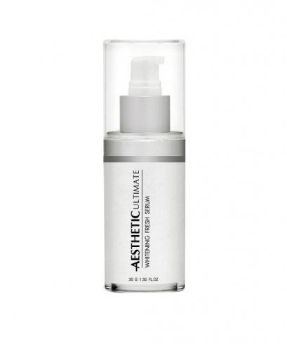 WHITENING FRESH SERUM
