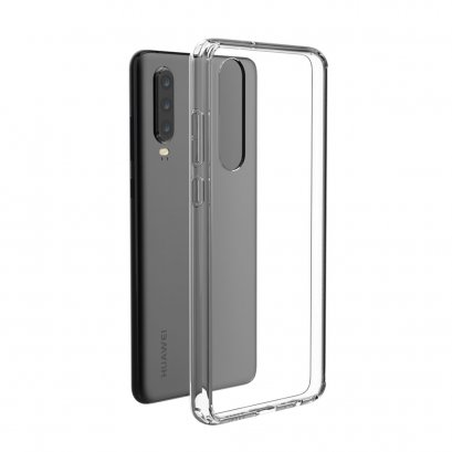 X-Doria Clearvue for HUAWEI P30 - Clear