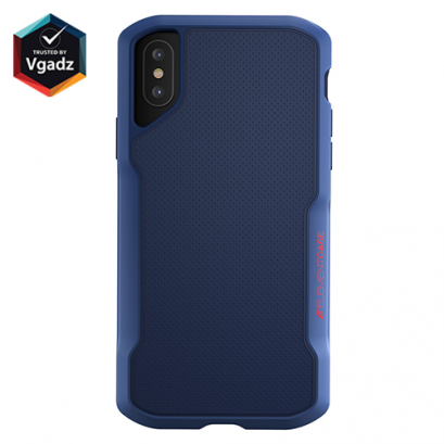 Element Case Shadow IPhone X / XS - Blue