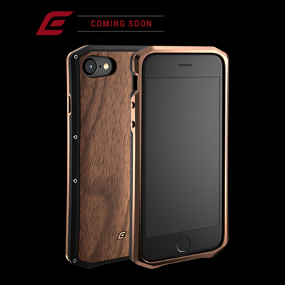 Element Case Katana for iPhone 7 and 7 Plus