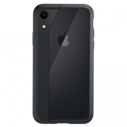 Element Case Illusion for iPhone XR - Black