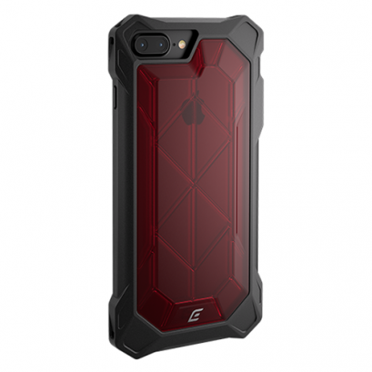 Element Case Rev   for iPhone 7 Plus / 8 Plus - Red