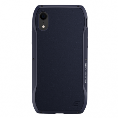 Element Case Enigma for iPhone XR - Blue