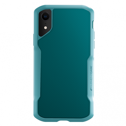Element Case Shadow IPhone XR - Green