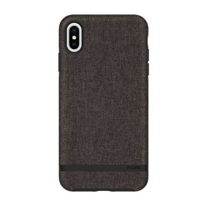 Incipio Esquire Series for iPhone Xs Max - Gray