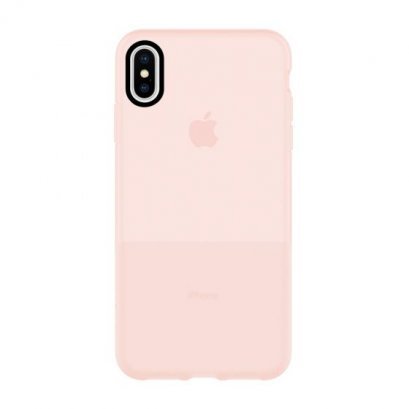 Incipio NGP for iPhone Xs Max - Rose