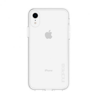 Incipio Octane Pure for iPhone XR - Clear