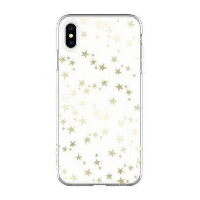 Incipio Design Series Classic for iPhone Xs Max - Stars
