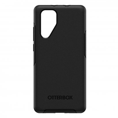 OtterBox Symmetry for Huawei P30 Pro - Black