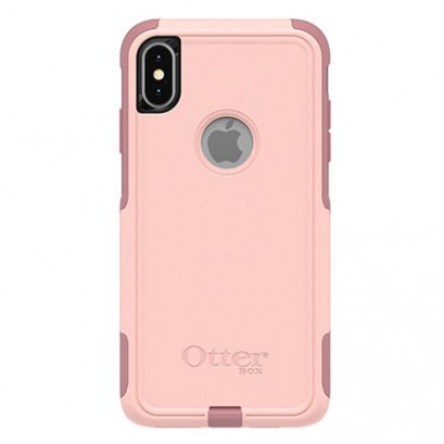 OtterBox Commuter for iPhone Xs Max - Ballet Way
