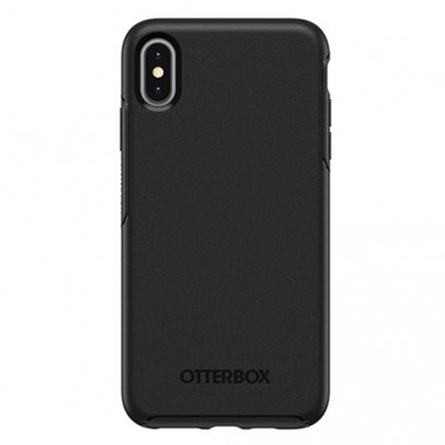 OtterBox Symmetry for iPhone Xs Max - Black