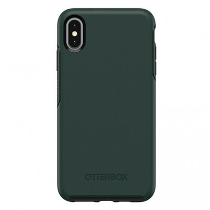 OtterBox Symmetry for iPhone Xs Max - Ivy Meadow