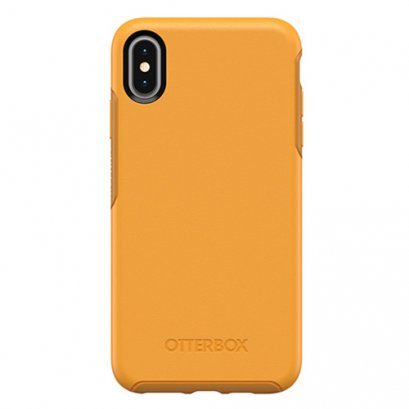 OtterBox Symmetry for iPhone X / Xs - Aspen Gleam