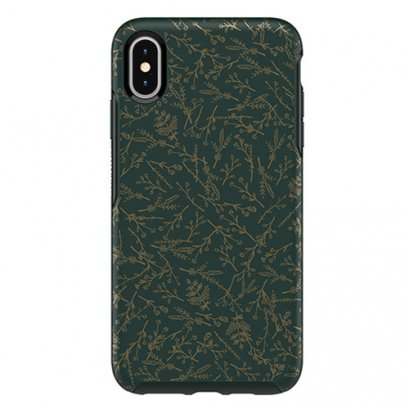 OtterBox Symmetry for iPhone Xs Max - Play The Field