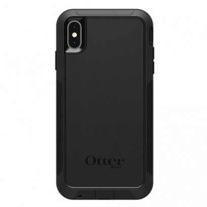 OtterBox Strada for iPhone Xs Max - Shadow