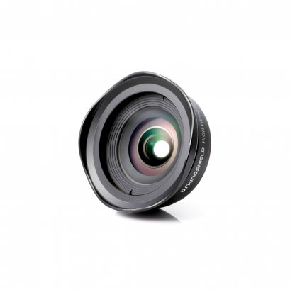 Rhinoshield 0.6 X HD Wide Angle Lens