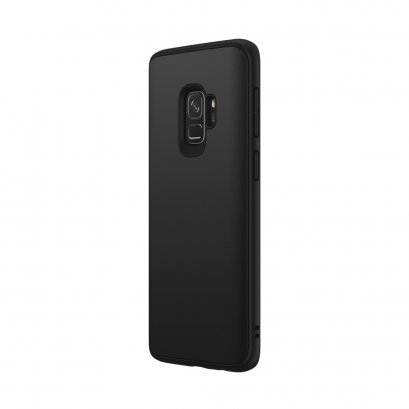Rhinoshield SolidSuit for Samsung S9 - Classic Black