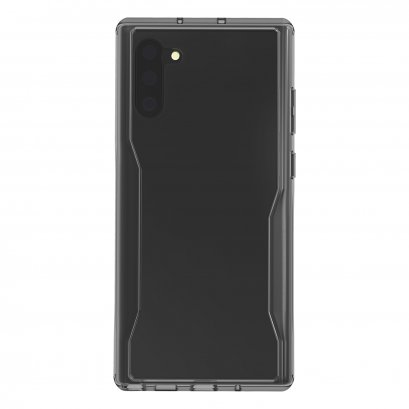 Element Case Soul for Samsung Note 10 - Clear