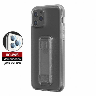 Wild Flag eezl for iPhone 11 Pro - Clear