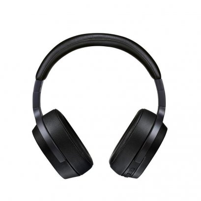 KEF Porsche Design SPACE ONE Wireless - Black