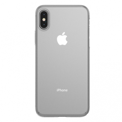 Incase Lift Case for iPhone Xs Max - Clear