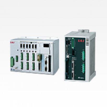 ซอฟต์แวร์คอมพิวเตอรไอเอไอ IAI's Computer Software