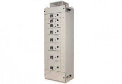 YASKAWA's Low Voltage Inverter Drive for System (ยาสกาว่า อินเวอร์เตอร์ไดร์ฟกระแสสลับแรงดันไฟฟ้าต่ำสำหรับระบบ)