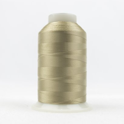 Wonderfil Threads Decobob Taupe 2000 Metre