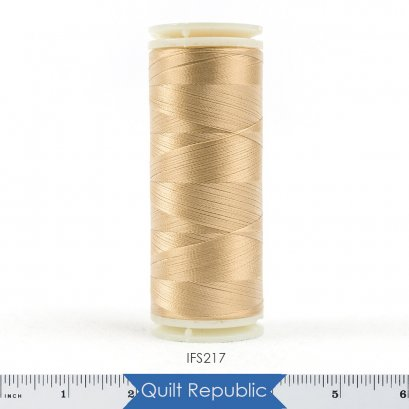 Wonderfil Threads Invisafils Nude