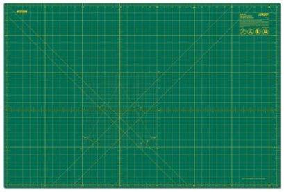 "Olfa Double Side Cutting Mat 24""x36"""