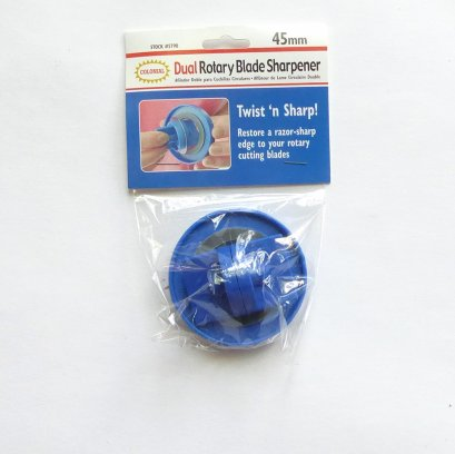 Tri Sharp Sharpener Rotary Blade 45 mm