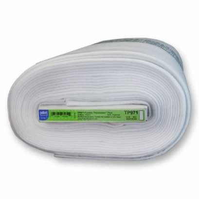 Pellon Thermolam Plus Fleece Fusible