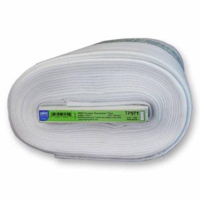 Pellon Thermolam Plus Fleece Fusible