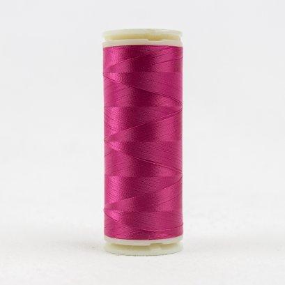 Wonderfil Threads InvisafilsRed(copy)