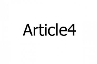 บทความ4
