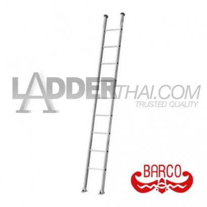 บันไดพาดตอนเดียว BARCO ( TPQ-BCA )