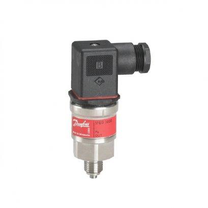 DANFOSS Pressure Transmitter MBS3000 060G1124