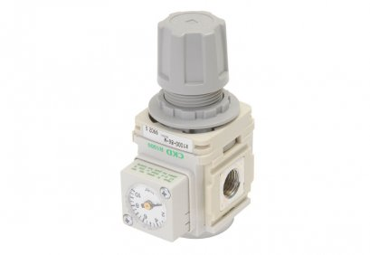 CKD Regulator R2000-10-W