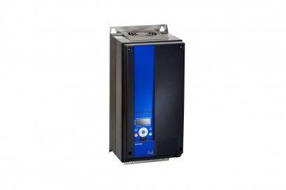 Danfoss inverter VACON0020 Series