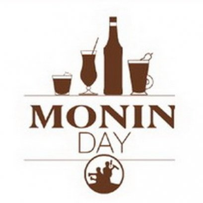 "MONIN DAY  "" Autumn in The Mood """