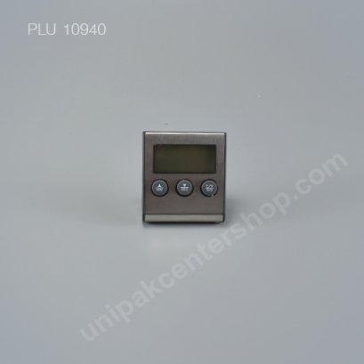 ที่วัดอุณหภูมิดิจิตอล TP700