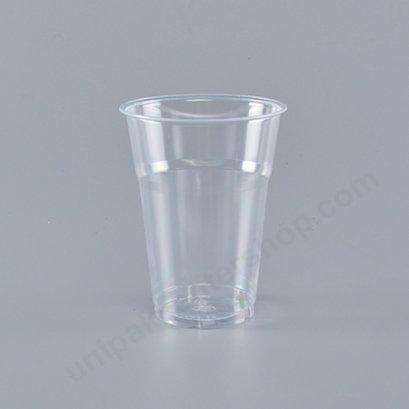 ถ้วยน้ำดื่ม 7 ออนซ์ GPPS ใส
