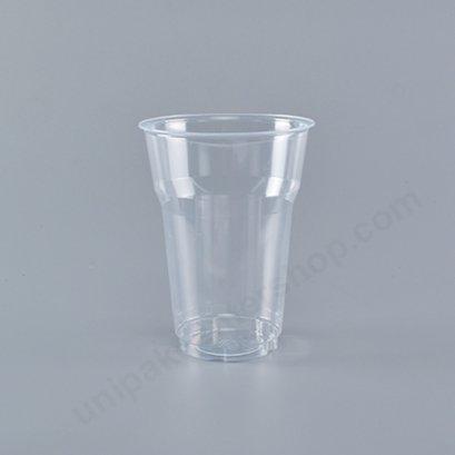 ถ้วยน้ำดื่ม 16 oz GPPS ใส