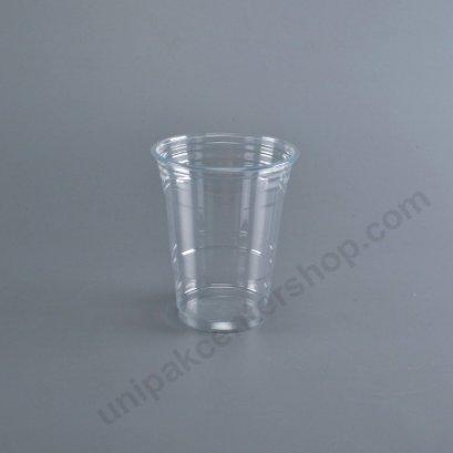 ถ้วยน้ำดื่ม 16 oz PET (R98)