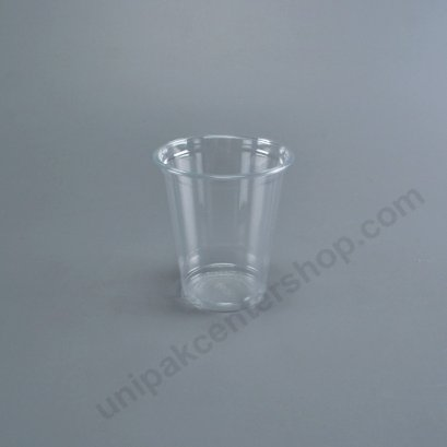 ถ้วยน้ำดื่ม 12 oz PET (R93) (E)
