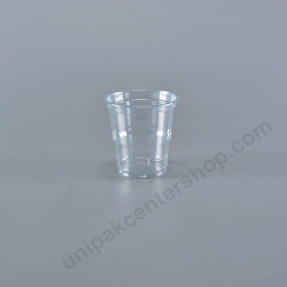 ถ้วยน้ำดื่ม 8 oz PET (R78)