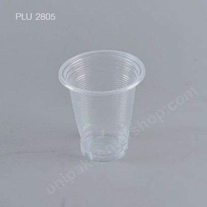 ถ้วยน้ำ #85 PP 10 oz (E)