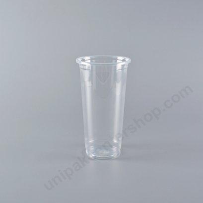 ถ้วยน้ำดื่ม ขนาด 22 oz PPN ใส #90