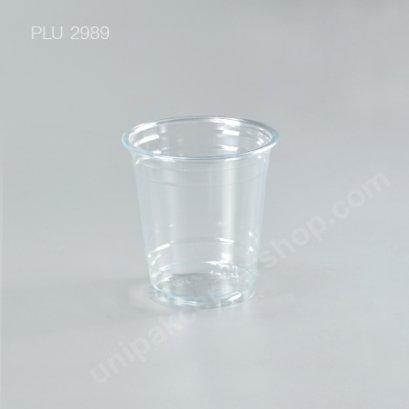 ถ้วยน้ำดื่ม  PET 8 oz #78