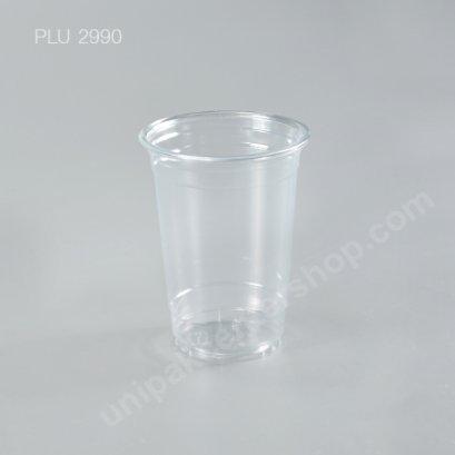 ถ้วยน้ำดื่ม  PET 10 oz #78